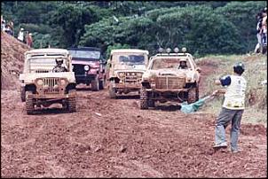 Relíquias do Jeep Cross...pra matar a saudade e ver como tudo começou!-asss.png