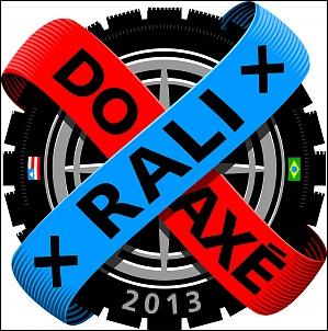 Rali do Axé 2013-rali-do-axe-2013-marca.jpg