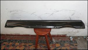 Compro sobrepainel toyota bandeirante moderna-painel-fibra-2.jpg