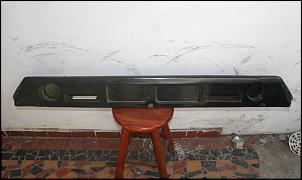 Compro sobrepainel toyota bandeirante moderna-painel-fibra-1.jpg