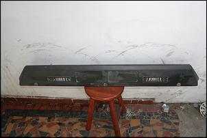 Compro sobrepainel toyota bandeirante moderna-painel-original-1.jpg