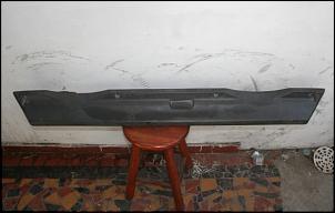Compro sobrepainel toyota bandeirante moderna-painel-original-3.jpg