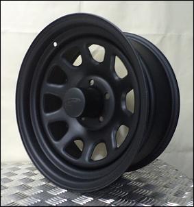 Compro Pneus Mud para TR4 - 225 75R16 ou 235 70R16 e talvez rodas-16x7-daytona-st-5-furos-ranger-d.jpg