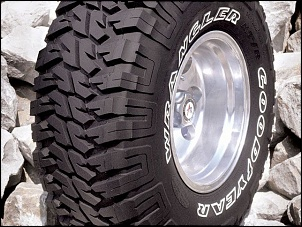 Compro um pneu Goodyear Wrangler 32 (modelo antigo)-0809or_02_z-off_road_tires_buyers_guide_tire_and_wheel_special-goodyear_wrangler_mtr.jpg
