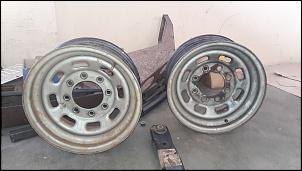 Compro duas rodas aço f250-20161222_113137.jpg