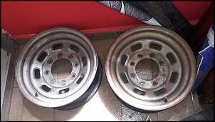 Compro duas rodas aço f250-20161222_113050.jpg