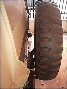 Compro suporte de estepe articulavel original jeep willys-p1014092.jpg