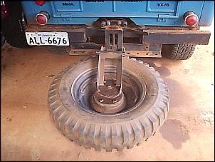 Compro suporte de estepe articulavel original jeep willys-p1014093.jpg