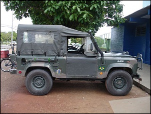 Compro teto defender 110 HCPU, picape ou conversível exército-defender-exercito.jpg