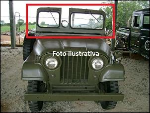 Compro parabrisa do jeep CJ5 militar canhoneiro-ft_imagem_192_1117_04112008.jpg