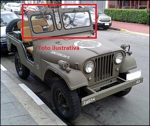 Compro parabrisa do jeep CJ5 militar canhoneiro-8195678499_74f952de30_c.jpg