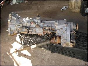 Procuro Cambio MAzda m5r1 Ranger 4x4 4.0 2.5-cambio.jpg