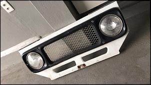 Compro frente completa Toyota Bandeirante 1983-1989-img-20200722-wa0010.jpg