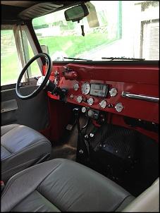 Troller diesel...procura-se para troca-068.jpg