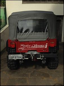 Troller diesel...procura-se para troca-071.jpg