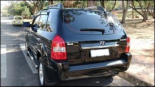 Compro Engesa ou Pajero GLS gasolina-9325f28e-071d-4338-959b-3a430f99069e.jpg