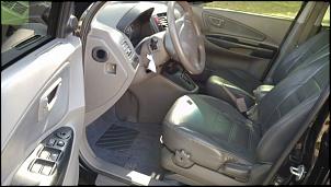 Compro Engesa ou Pajero GLS gasolina-571d7823-0002-4bb3-96bd-1c26cccf34e6.jpg