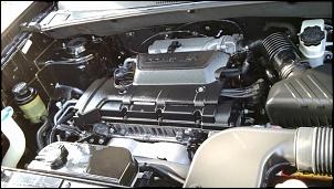 Compro Engesa ou Pajero GLS gasolina-7440b27e-f85e-49d3-ba83-cc37568a1f48.jpg