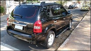 Compro Engesa ou Pajero GLS gasolina-cf251908-831f-41c9-b935-a87dee6bf993.jpg