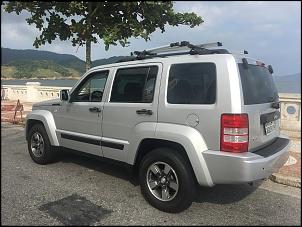 Jeep Cherokee Sport - XJ-img_4160.jpg