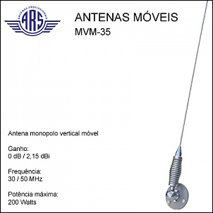 Antena HF móvel.-483.jpg