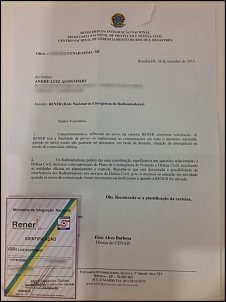 RENER -Rede nacional de emergencia de radioamadores-image.jpg