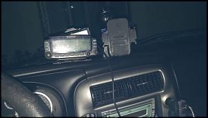 instalação de radio VHF em Ranger!!! Alguem tem alguma dica?-img-20190530-wa0023.jpg