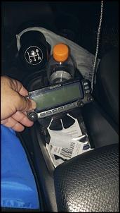 instalação de radio VHF em Ranger!!! Alguem tem alguma dica?-img-20190530-wa0027.jpg