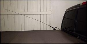 Pintar antena, pode???-whatsapp-image-2020-04-15-20.51.52.jpg