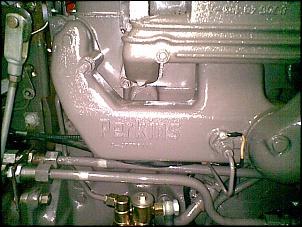 Motor Q20B no Engesa-18082009-001-1-.jpg