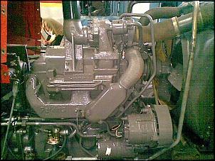 Motor Q20B no Engesa-18082009-002-1-.jpg