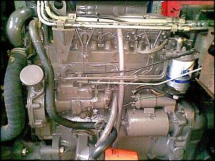 Motor Q20B no Engesa-18082009-003-1-.jpg