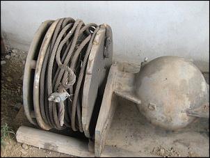 Guincho de caminhão engesa-img_0002.jpg