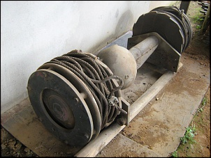 Guincho de caminhão engesa-img_0004.jpg