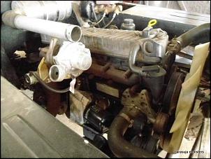 Motor MWM 6cc no engesa-999027_490567857680102_810620054_n.jpg
