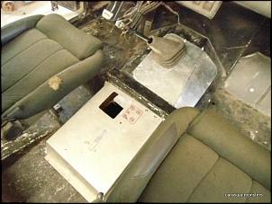 Motor MWM 6cc no engesa-1012219_490567914346763_1241477014_n.jpg