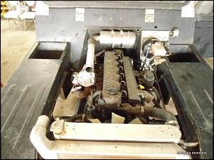 Motor MWM 6cc no engesa-1012832_490567877680100_1207164794_n.jpg