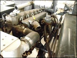 Motor MWM 6cc no engesa-1013119_490567881013433_1959673850_n.jpg