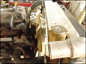 Motor MWM 6cc no engesa-1017548_490567767680111_761335297_n.jpg