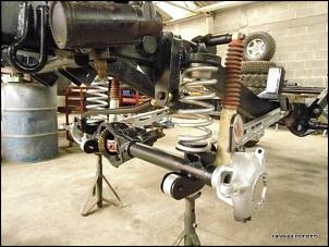 Motor MWM 6cc no engesa-992792_490567034346851_1078578532_n.jpg