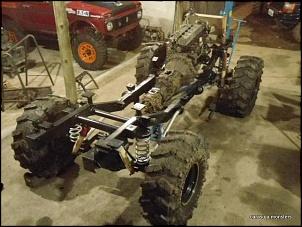 Motor MWM 6cc no engesa-1002703_490567311013490_1505203686_n.jpg