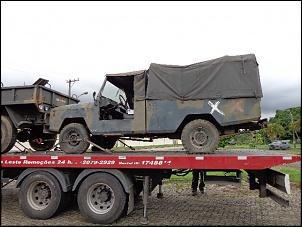 Manutenção Das Engesas Miliatres Ee-34-dsc01298.jpg
