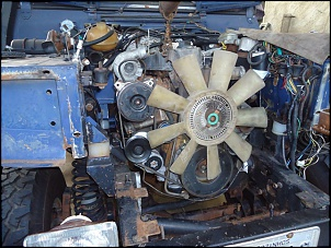 Motor MWM 6cc no engesa-encaixado.jpg