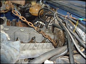 Motor MWM 6cc no engesa-espaco-parede-de-fogo.jpg