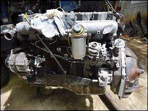 Motor MWM 6cc no engesa-suporte-de-aco.jpg