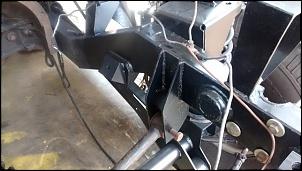 Quais radiadores (água, AC) e intercooler usar em motor mwm sprint 2.8?-148.jpg