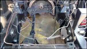 Quais radiadores (água, AC) e intercooler usar em motor mwm sprint 2.8?-chassis.jpg