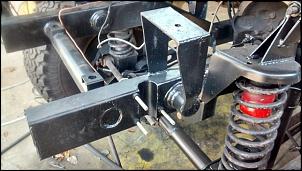 Quais radiadores (água, AC) e intercooler usar em motor mwm sprint 2.8?-encaixe-setor-direcao.jpg
