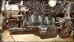 Motor MWM 6cc no engesa-motor-com-suporte.jpg