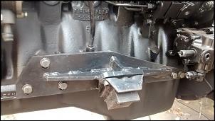 Motor MWM 6cc no engesa-suporte-no-motor.jpg